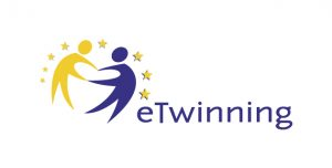 Etwinning en el instituto